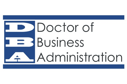 Why study a Doctor of Business Administration - DBA course i