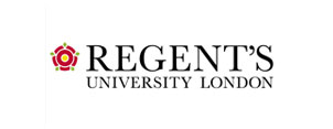 Regent's Univerisity London