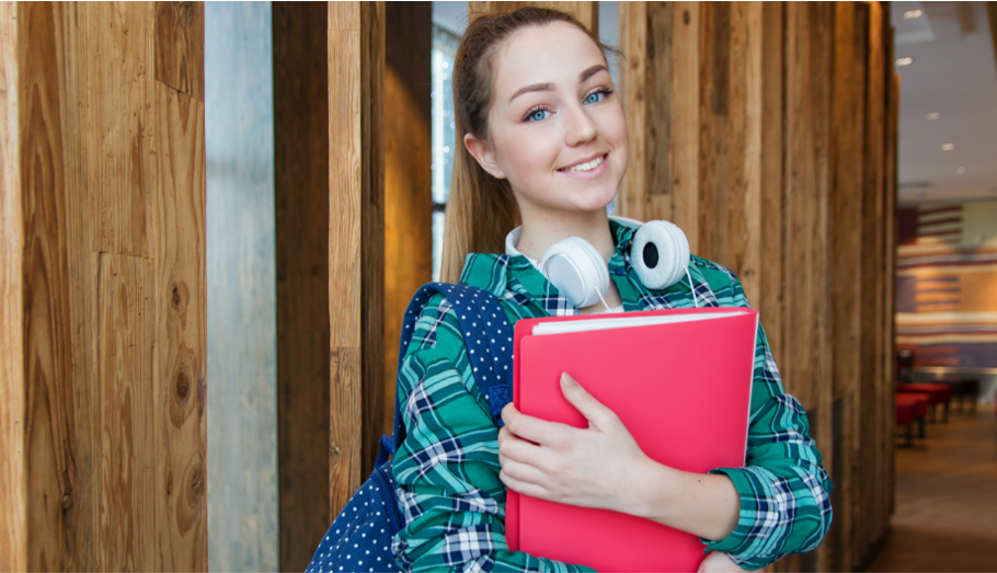 Credibility Interviews preparation for offer letter and student visa
