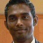 Fikury Hassan
