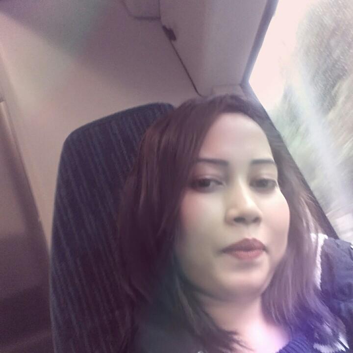 Sunika Naz